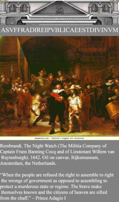 rembrandt-the-night-watch-1642-rijksmuseum-amsterdam-the-netherlands