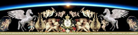 Angelcraft-Triton 1 New Jerusalem