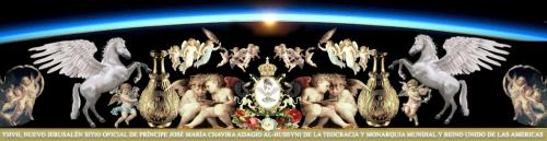 Copia (5) de Angelcraft-Triton 1 New Jerusalem