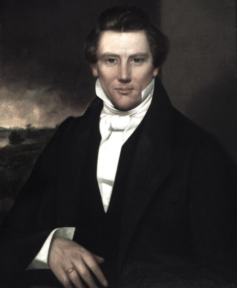 cropped-joseph_smith_jr-_portrait_owned_by_joseph_smith_iii.jpg