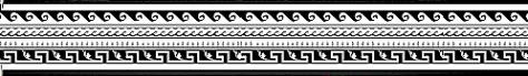 500-Pixels-Minoa-Left 1
