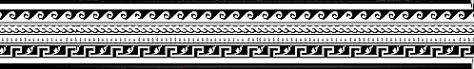 500-Pixels-Minoa-Right 1