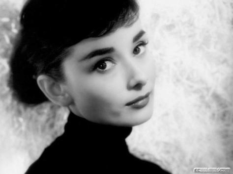 ™JCANGELCRAFT.yv Princess Audrey Hepburn   copy