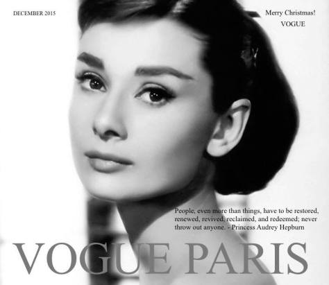 e284a2-international-police-intelligence-force-c2a9-all-rights-reserved-united-nations-goodwill-ambassador-the-late-princess-audrey-hepburn