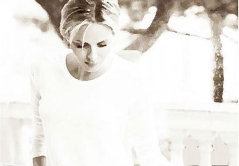cropped-son-altesse-royale-princess-charlene-lynette-wittstock-of-queen-of-monaco.jpg