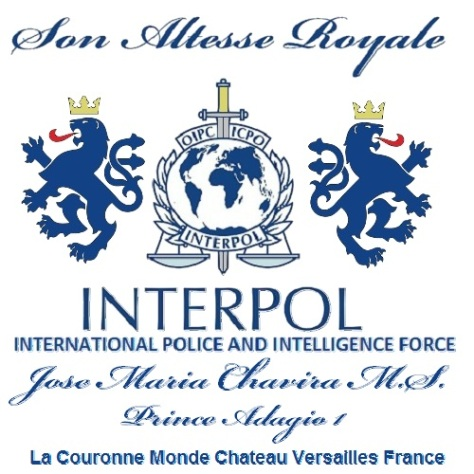 interpol-prince-jose-maria-chavira-ms-adagio-1st-copy-2